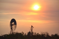 windmill kimberley region