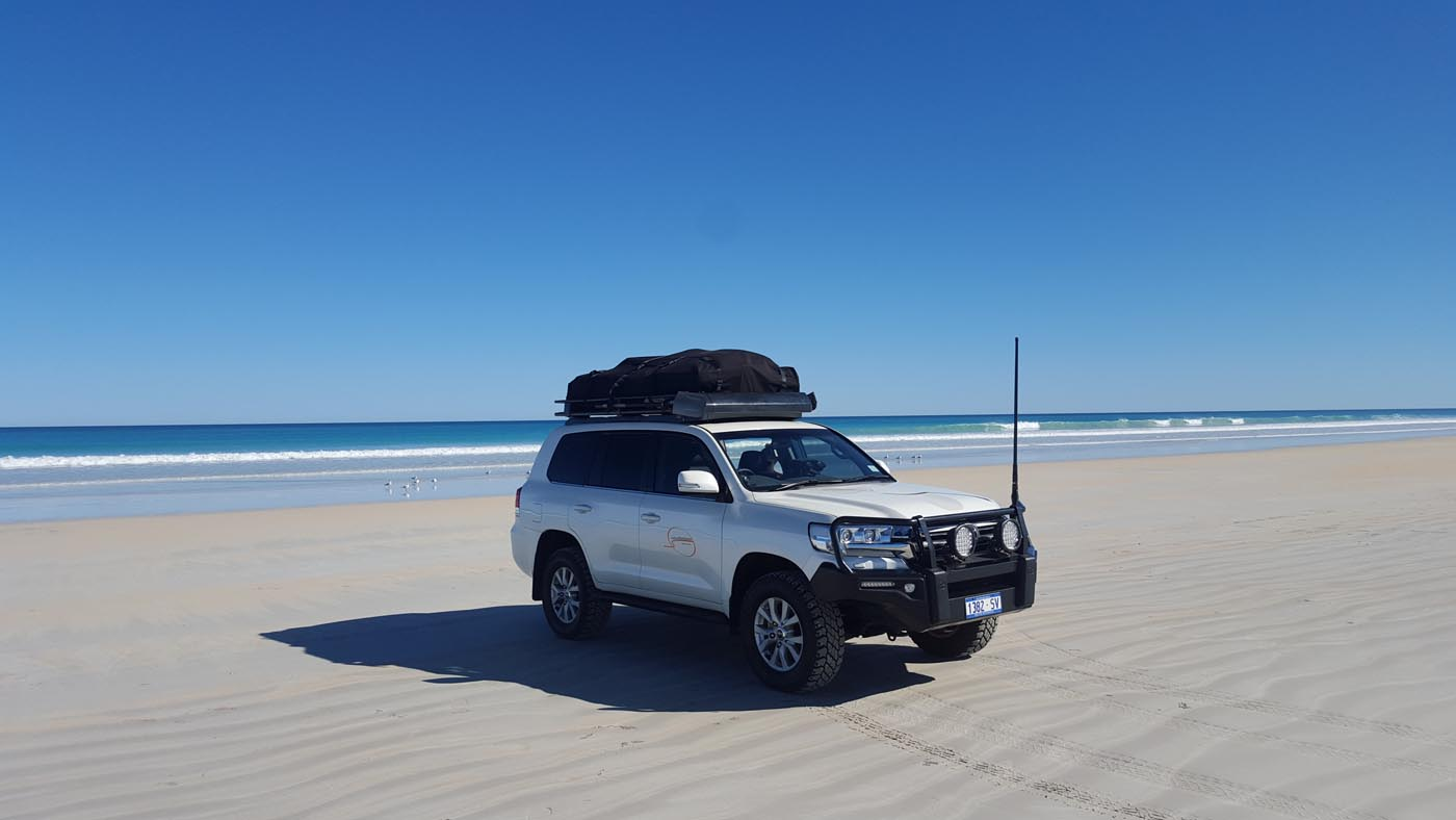 cable beach broome