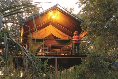 mornington_wilderness_camp 02