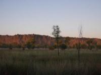 kimberley outback tour