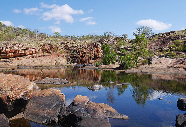 australian outback tours