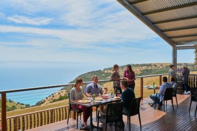 Dudley Wines Mandatory Credit South Australian Tourism Commission