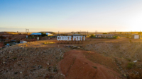 Coober Pedy Mandatory Credit South Australian Tourism Commission