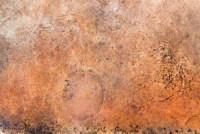 Flinders Ranges Mandatory Credit John Montesi